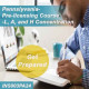 Pennsylvania - Prelicensing Course - L, A & H Concentration